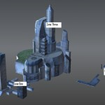 CityScapeMainAssets