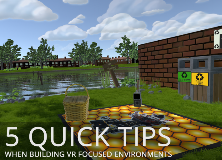 5_QUICK_TIPS